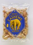 Afbeelding vanHorizon Cashewnoten Geroosterd en Gezout Bio, 100 gram
