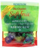Afbeelding vanHorizon Soft fruit abrikozen 6 x 200 gram