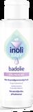 Afbeelding vanInoli Baby Badolie Kalmerend 100 ml