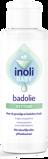 Afbeelding vanInoli Baby Badolie Vettend 100 ml