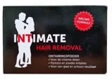 Afbeelding vanIntimate Hair Removal Ontharingspoeder Lichaamsverzorging