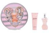 Afbeelding vanJean Paul Gaultier Parfumset voor Dames Classique (2 pcs)