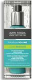 Afbeelding vanOnbekend Volumegevend Spray Luxurious Volume John Frieda (60 ml)