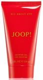 Afbeelding vanJoop! All About Eve Shower Gel 150 ml