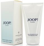 Afbeelding vanJoop! Le Bain Velvet Body Lotion 150 ml