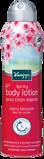 Afbeelding vanKneipp Cherry Blossom Body Lotion Spray (200ml)