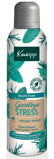 Afbeelding vanKneipp Douchefoam Goodbye Stress (200ml)
