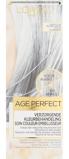 Afbeelding vanL'Oréal Paris Coloration Excellence Crème verzorgende haarcrème Nuance van Zilver