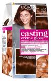 Afbeelding vanL'Oréal Paris Casting Crème Gloss haarkleuring 432 Coffee Toffee