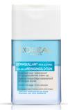 Afbeelding vanL'Oréal Paris Dermo expertise oog + lipreiniger waterproof 125ml