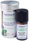 Afbeelding vanLadrome Sandelhout Olie Bio, 5 ml