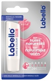 Afbeelding vanLabello Care & Colour Rosé in Blisterverpakking 4,8GR