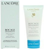 Afbeelding vanLancome Bocage deo Gentle Smooth cream 50ml