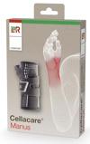Afbeelding vanLohmann & Rauscher Cellacare Manus Polsbrace Links Maat 3