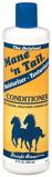 Afbeelding vanMane N Tail Conditioner Original (355ml)