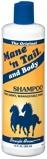 Afbeelding vanMane N Tail Shampoo Original, 355 ml