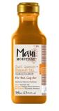 Afbeelding vanMaui Moisture Curl quench coconut oil conditioner 385ml