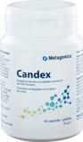 Afbeelding vanMetagenics Candex Capsules 45CP