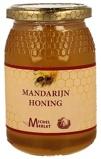 Afbeelding vanMichel Merlet Mandarijn Honing 500GR
