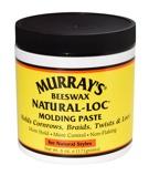 Afbeelding vanMurray's Hair Beeswax Natural Loc 171GR