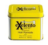 Afbeelding vanMurray's Hair EXelento Pomade 110GR