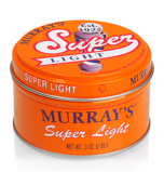 Afbeelding vanMurray's Superlight Pomade Gel 85 Gram