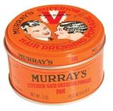 Afbeelding vanMurray's Superior Hair Pomade, 85 gram