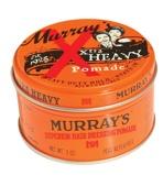 Afbeelding vanMurray's Hair Xtra Heavy Pomade 85GR