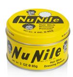 Afbeelding vanMurray's Nu nile hairslick wet 85 gram