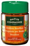 Afbeelding vanNatur Compagnie Groentebouillon zonder gist en suiker (140 gram)