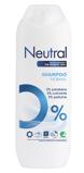 Afbeelding vanNeutral Shampoo Normaal, 250 ml