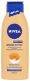 Afbeelding vanNivea Bronze Effect Progressief Bruinende Body Lotion Lichte Huid 400 ml