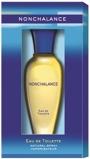 Afbeelding vanNonchalance Eau de Toilette Natural Spray, 30 ml