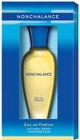 Afbeelding vanNonchalance Eau de Parfum Natural Spray, 30 ml
