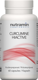 Afbeelding vanNutramin NTM Curcumine hi active (60 capsules)