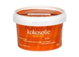 Afbeelding vanOmega En More Kokosolie (geurloos) 500 Ml Coconut
