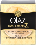 Afbeelding vanOlaz Total Effects 7 in 1 Transformerende Oogcreme 15 ml