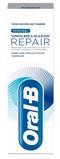 Afbeelding vanOral B Tandpasta Pro Expert Tandvlees&Glazuur Original (75ml)