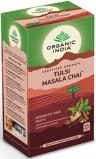 Afbeelding vanOrganic India Tulsi masala chai thee bio (25 zakjes)