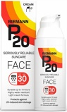 Afbeelding vanP20 Once A Day Face Creme Spf30 (50g)