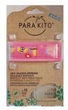 Afbeelding vanParakito Anti Muggen Armband Kids Bij 1ST