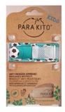 Afbeelding vanPara 'Kito Anti muggen armband kids voetbal 1 Stuk