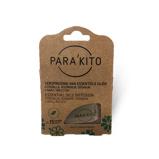 Afbeelding vanPara 'Kito Armband navul tabletten 2 stuks