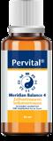 Afbeelding vanPervital Meridian balance 4 zelfvertrouwen (30 ml)