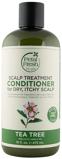 Afbeelding vanPetal Fresh Conditioner Scalp Treatment Tea Tree 475ML