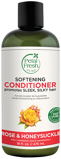 Afbeelding vanPetal Fresh Conditioner Softening Rose & Honeysuckle 475ML