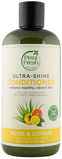 Afbeelding vanPetal Fresh Conditioner Ultra Shine Aloe & Citrus 475ML