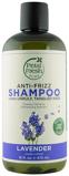 Afbeelding vanPetal Fresh Shampoo Nourishing Lavender, 475 ml