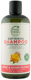 Afbeelding vanPetal Fresh Shampoo Softening Rose & Honeysuckle 475ML