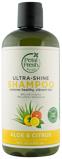 Afbeelding vanPetal Fresh Shampoo Ultra Shine Aloe & Citrus 475ML